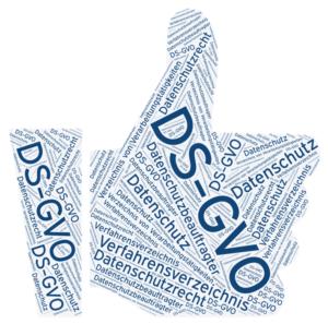 Datenschutz-Goettingen-30