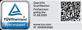 Externer Datenschutzbeauftragter Göttingen