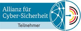 Logo_Allianz_fuer_Cyber-Sicherheit_Teilnehmer TM-Datenschutz