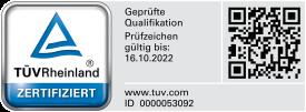 Datenschutzbeauftragter-IT_Security