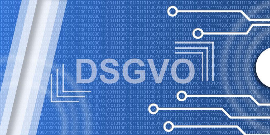 Datenschutzbeauftragter-Goettingen