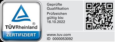 Datenschutz-Göttingen